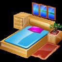 1283782006_bedroom