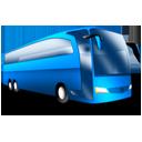 Travel-Bus-128